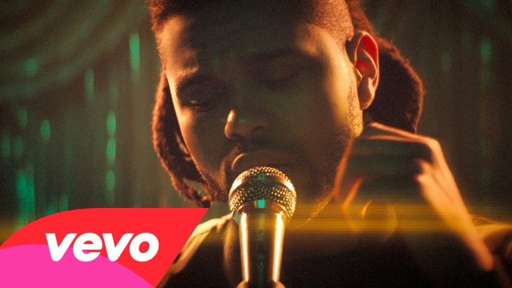 The Weeknd (Abel Tesfaye) to Guest Star in TV's Hottest Hip-Hop Drama 'Empire'