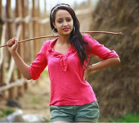 beautiful-ethiopian-women